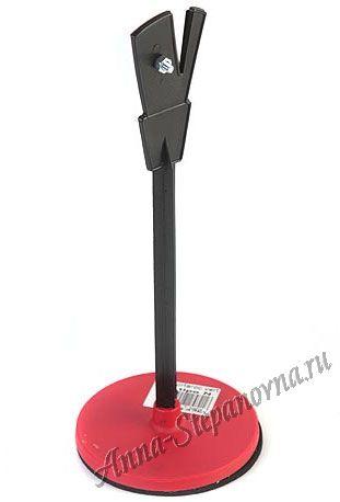 Диспенсер для ленты вертикальный