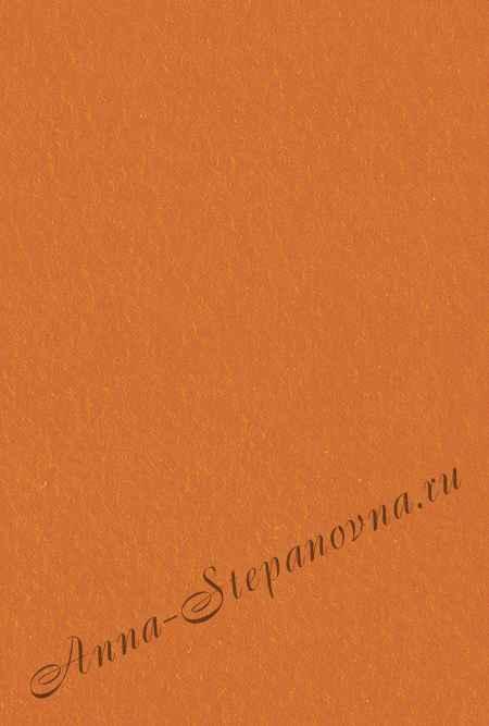 Бумага «Color Multi Purpose Card» оранжевая