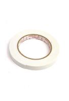 Скотч двухсторонний 15 мм