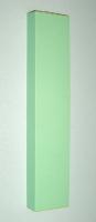бумага для изготовления листьев, зеленый пастельный