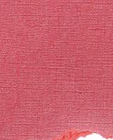 Кардсток «Вишневый» перламутровый