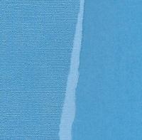 Кардсток «Голубой» перламутровый