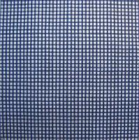 Салфетка для декупажа «Рубашка синяя»