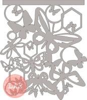 Маска «Бабочки»
