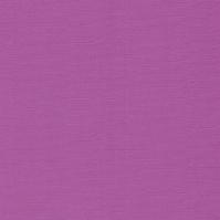 Кардсток «Лавандовый»