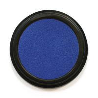 Штемпельная подушечка для ткани «Синяя»