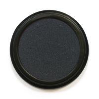 Штемпельная подушечка для ткани «Черная»
