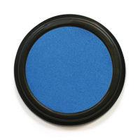 Штемпельная подушечка для ткани «Голубая»