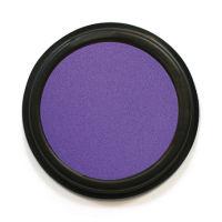 Штемпельная подушечка для ткани «Фиолетовая»