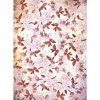Рисовая бумага «Цветы вишни»