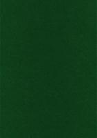 Фетр «Темно-зеленый» для рукоделия