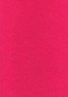 Фетр «Ярко-розовый» для рукоделия