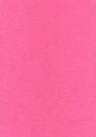 Фетр «Розовый» 2 мм.