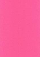 Фетр «Розовый» для рукоделия