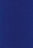 Фетр «Темно-синий» 2 мм.