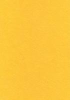 Фетр «Ярко-желтый»