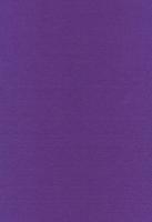 Фетр «Сине-фиолетовый» 2 мм.