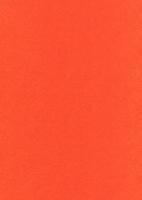 Фетр «Оранжевый» 2 мм.