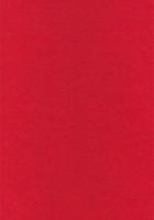 Фетр «Красный» для рукоделия