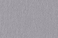 Отрезок фетра «Темно-серый»