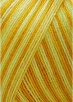 Пряжа «MARISA color » - Lang Yarns (Швейцария)