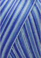 Пряжа «MARISA color » - Lang Yarns (Швейцария) 7.0021