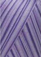 Пряжа «MARISA color » - Lang Yarns (Швейцария) 7.0090