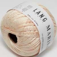 Пряжа «MARISA бежевый» - Lang Yarns (Швейцария)