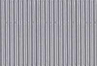 Картон гофрированный «Серебро»