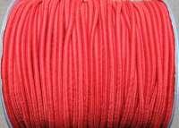 Резинка «Красная» круглая