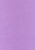 Фетр «Пастельный фиолетовый»