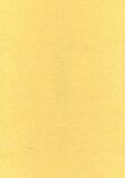 Фетр «Пастельный желтый»