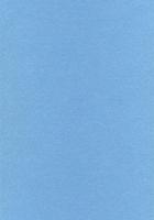 Фетр «Пастельный голубой»