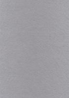 Фетр «Серый» 2 мм.