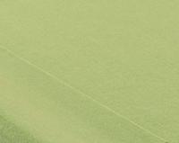 Фетр «Оливковый» 2 мм.