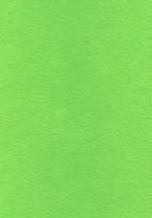 Фетр «Салатовый» 2 мм.