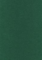 Фетр «Темно-зеленый» 2 мм.