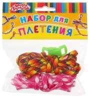 Набор плетения из паракорда №3