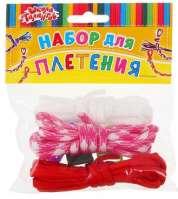 Набор плетения из паракорда №7