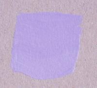 Краска «Нежно-фиолетовый» акриловая