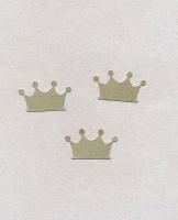 Вырубка «Золотые короны»