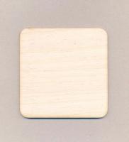 Подставка под кружку квадратная