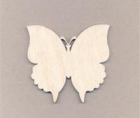 Фигурка «Бабочка»