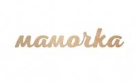 Чипборд «Мамочка» из фанеры