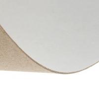 Переплетный картон квадрат
