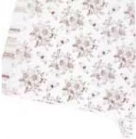 Бумага упаковочная «Мадам Баттерфляй»