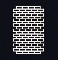 Чипборд «Фоновый. Стена»