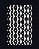 Чипборд «Фоновый. Сетка №1»