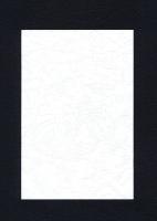 Набор заготовок «Белый. А6» для открыток