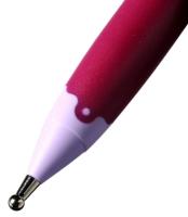 Инструмент для тиснения 3 мм, шарик